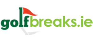 Golf Holidays | Golf Breaks