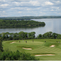 Glasson Golf Resort