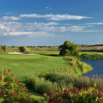 Vilamoura Golf Holidays