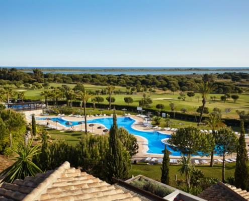 El Rompido Golf Resort