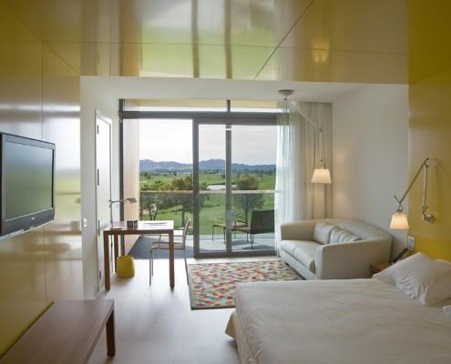 Emporda Golf Resort