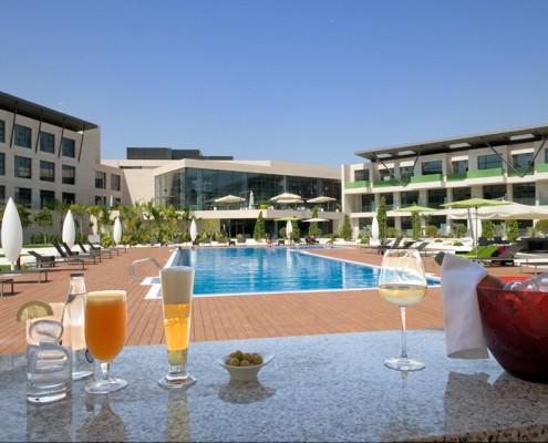 la-Finca Golf Resort