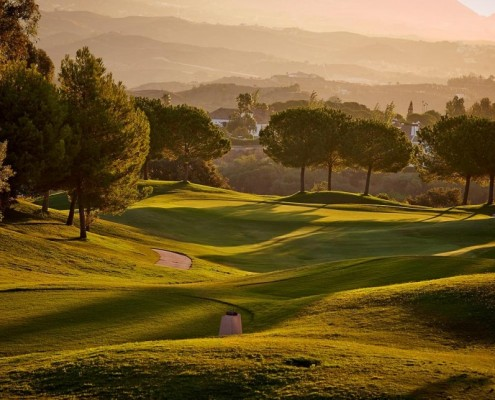 la-cala-golf-resort
