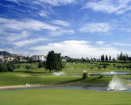 mijas-golf-club