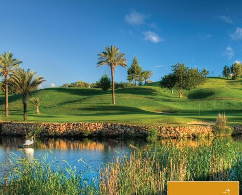 Pestana-Golf-Resort-Carvoeiro
