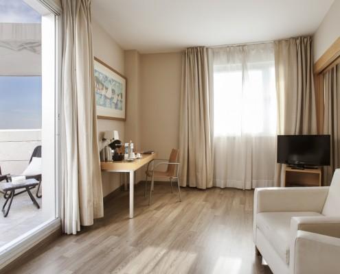 hotel_atenea_mercure
