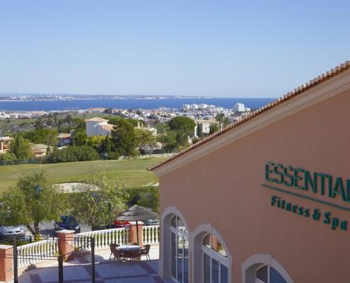 Boavista Golf Resort
