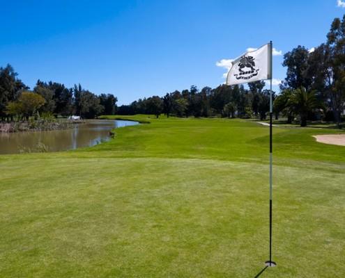Penina_Golf Resort