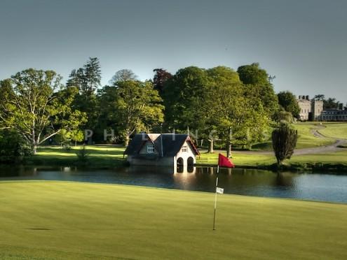 carton_house_golf_club
