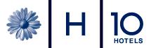 h10_logo_