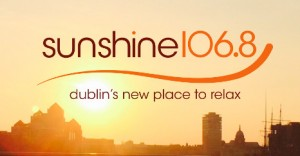 Sunshine_106.8