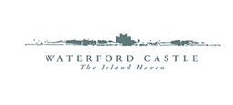 waterford-castle-logo