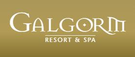 galgorm_logo