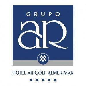 Almeria Golf Holidays