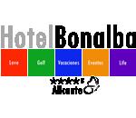 Bonalba Hotel