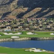 Anfi Tauro Golf Course