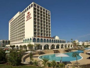 Vilamoura Golf Breaks Hotel