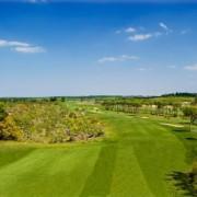 El Rompido Golf Course