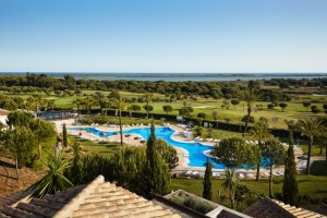 El Rompido Golf Resort