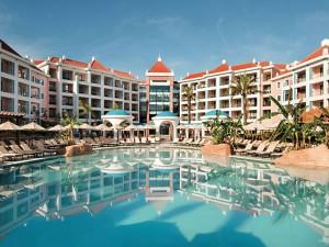 Vilamoura golf holidays hotel
