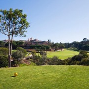 Islantilla Golf Resort