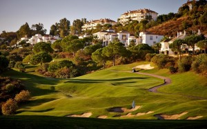 la-cala-golf-resort