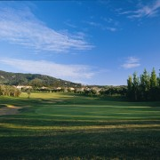 Pestana Beloura Golf Course