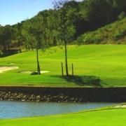 Sotogrande Golf Course