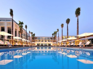 Vilamoura golf holiday hotels