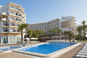 Alicante golf holidays