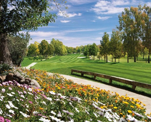 Atalaya Golf Resort