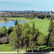 La Sella Golf Course