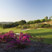 Portugal Golf Breaks