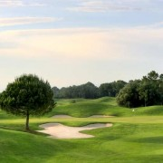 Son Antem Golf Course