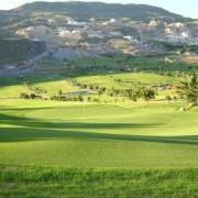 La Envia Golf Course