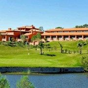 Hato Verde Golf Course