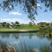 Panoramica Golf Course