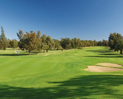 Penina_Golf Resort