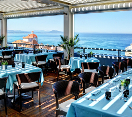 Radisson Golf Hotel - Biarritz