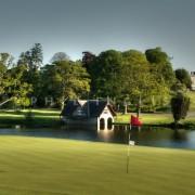 Carton House Golf Resort