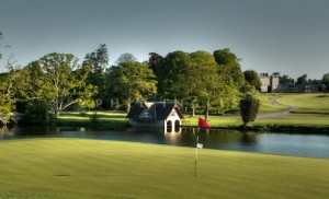 carton_house_golf_club