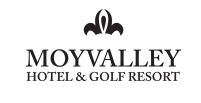 moy valley logo