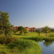 Golf Holidays Lagos
