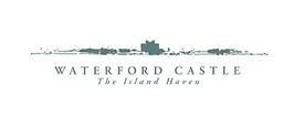 waterford-castle-logo