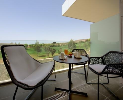 La Finca Golf Resort