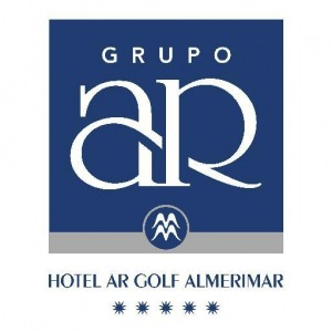 Almeria Golf Holidays
