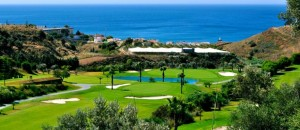 Baviera Golf Course