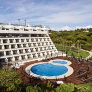 Tivoli Carvoeiro Hotel