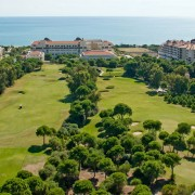 Antalya Golf Courses