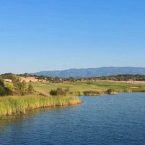 Albufeira Golf Holidays